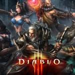 Diablo 3 Primer: Class Attributes