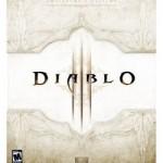 Diablo 3 Collector's Edition