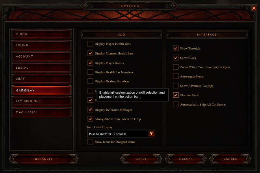 Diablo 3 Barbarian Whirlwind Build: Reaper of Souls Edition