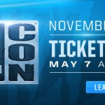 BlizzCon 2014 Tickets Going on Sale