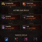Demon Hunter Survivability Build