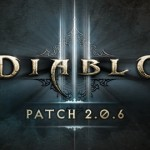 Diablo 3 Patch 2.0.6