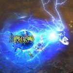 The Shocker: An Electrifying Wizard Build