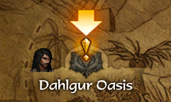dahlgur_oasis