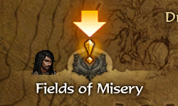fields_of_misery