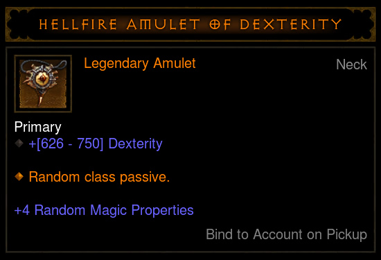 hellfire_amulet_of_dexterity