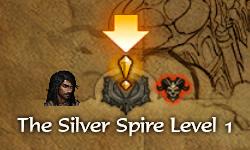 silver_spire_level_1